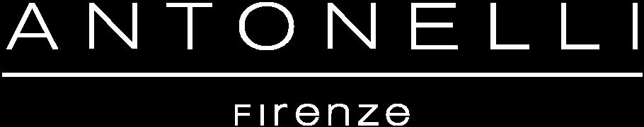 Antonelli Firenze